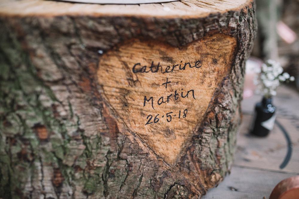 Catherine&Martin-330.jpg