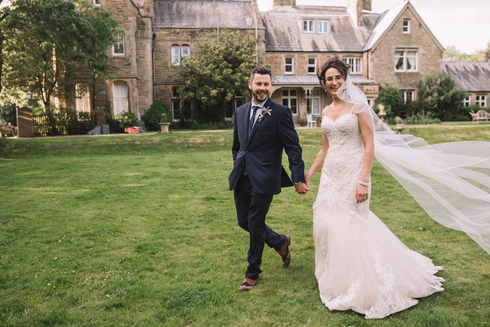 Catherine&Martin-564.jpg