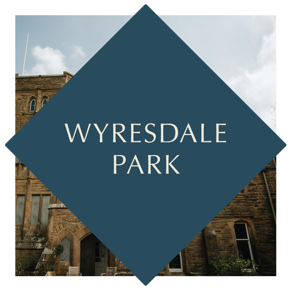 wyresdale-park-preston-wedding-logo.png