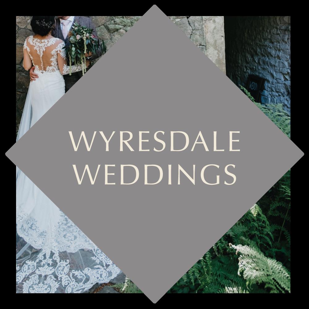wedding-venue-barns-lancashire.png