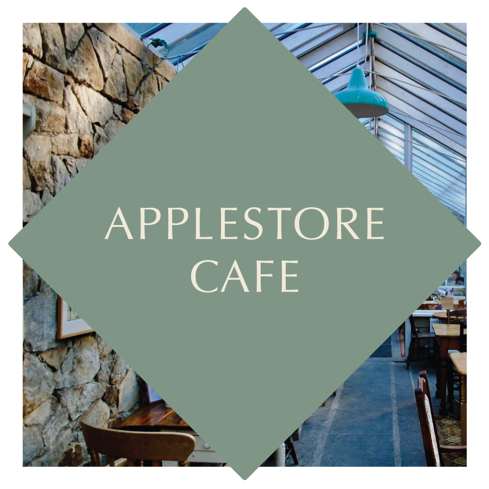 applestore-cafe-triangle.png