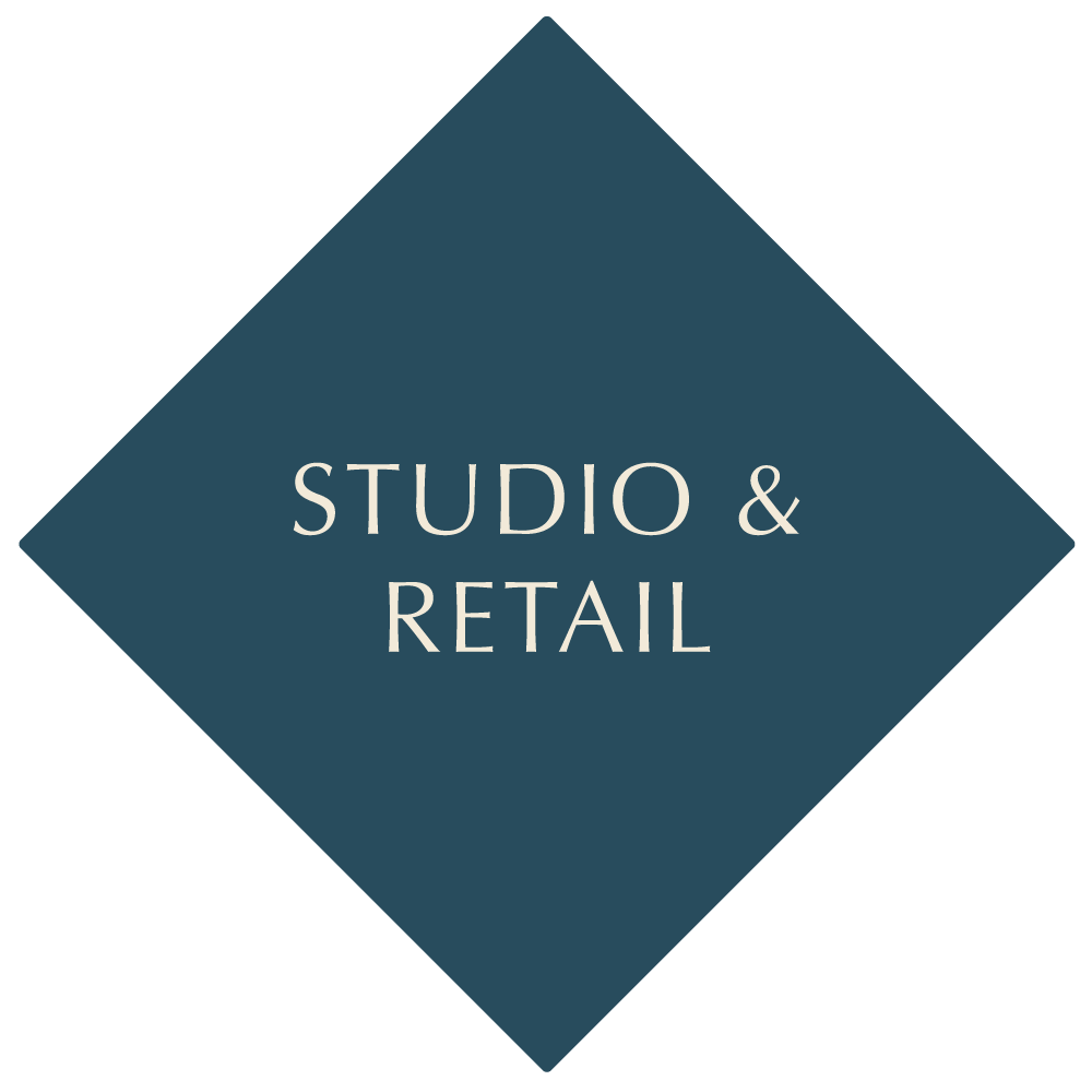 studio-retail.png