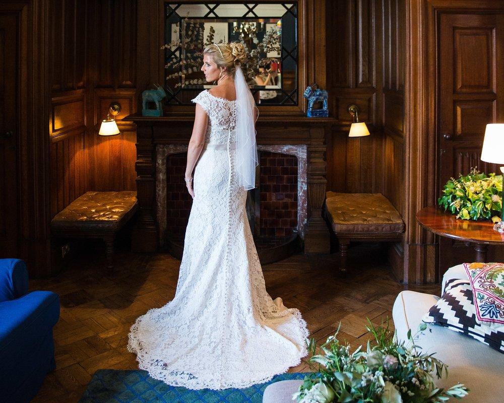 bridal-suite-north-wing-wedding