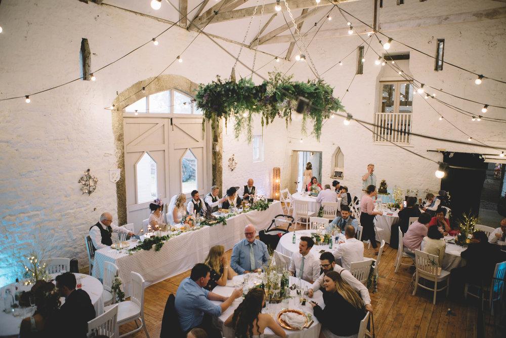 Claire Basiuk Lancashire Wedding Photographer