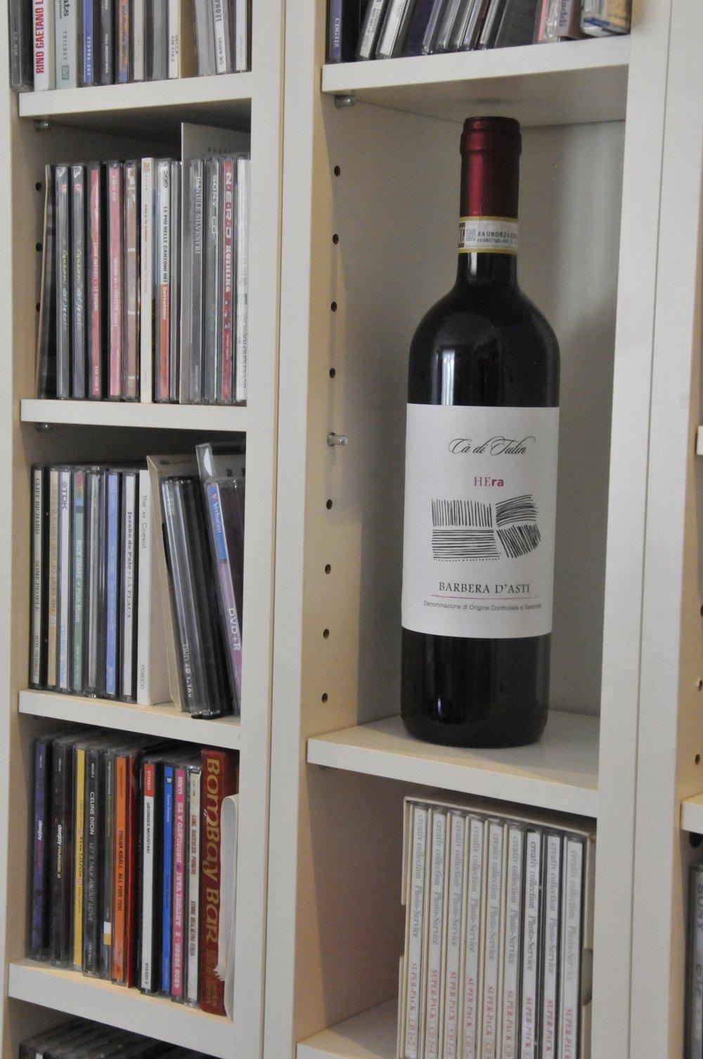 Caditulin wines picture32.jpg