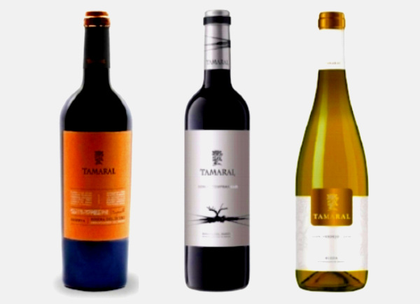 Tamaral+wine+selection.jpg