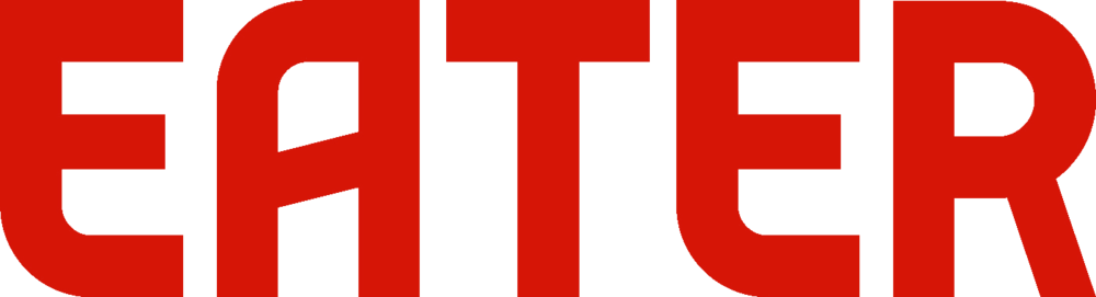 Eater-logo-2.png