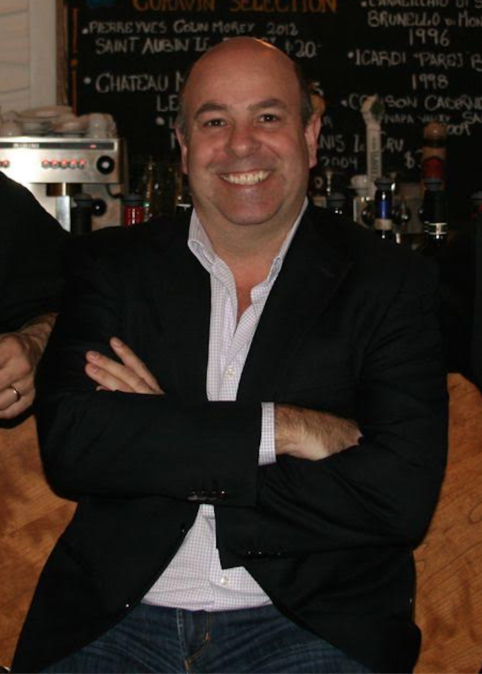 CRAIG DEWALD , MANAGER: Craig has over 26 years experience as a human resources executive with american express and is a recognized expert in the field of organization effectiveness.   In 2012, DeWald decided to pursue an entrepreneurial desire to apply his skills and experience to building his own business, opening the award winning Uvaggio Wine Bar in Coral Gables, Florida.Uvaggio Wine Bar continues to achieve critical acclaim three years later, and is widely recognized as a top food and wine destination in Miami.  In 2017, DeWald along with his partners opened No Name Chinese, a dinning concept built on the same Uvaggio values, featuring locally sourced food prepared using classic Chinese cooking techniques and, of course an innovative wine and beverage program.  DeWald loves to thrill guests with tantalizing food, surprising wine and exceptional service and looks forward to developing and opening more innovative and creative dinning experiences.