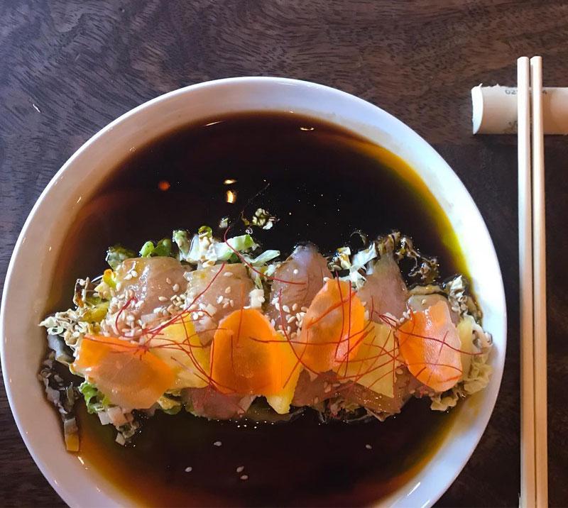 new-dish-no-name-chinese.jpg