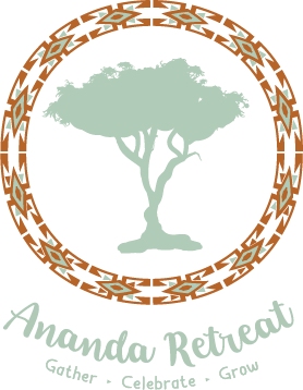 Ananda Retreat