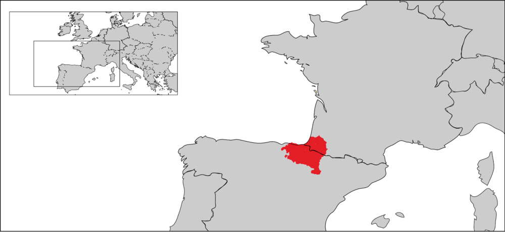2000px-Basque_Country_Location_Map.png