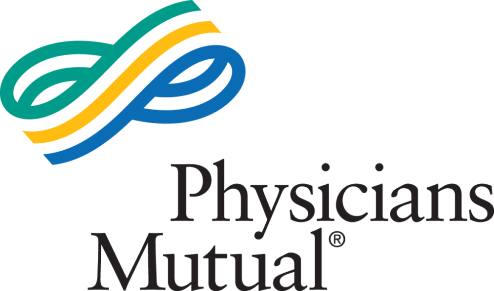 Physician's Mutual