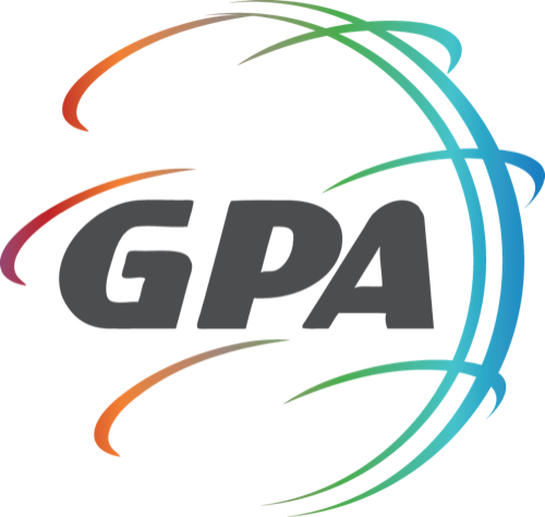 Group Pension Administration (GPA)
