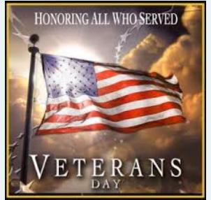 Veterans pic.png