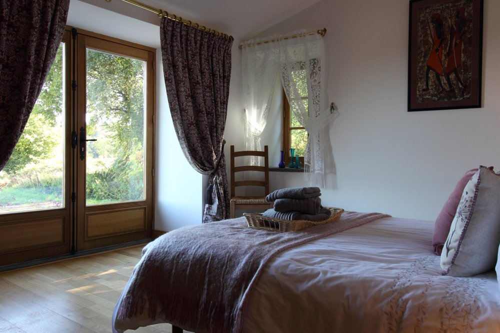 B&B Bedroom.8r.jpg