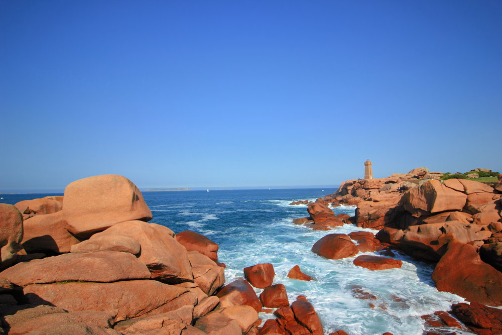 pink granit coast.3.JPG