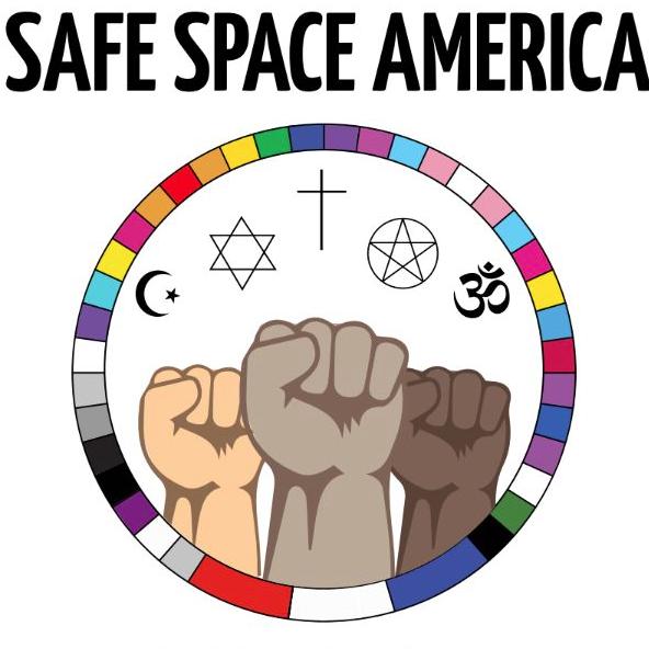 Safe Space America