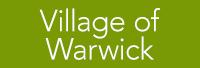 VillWarwick-icon.jpg