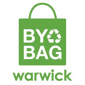 BYOBag Warwick