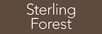 Sterling Forest