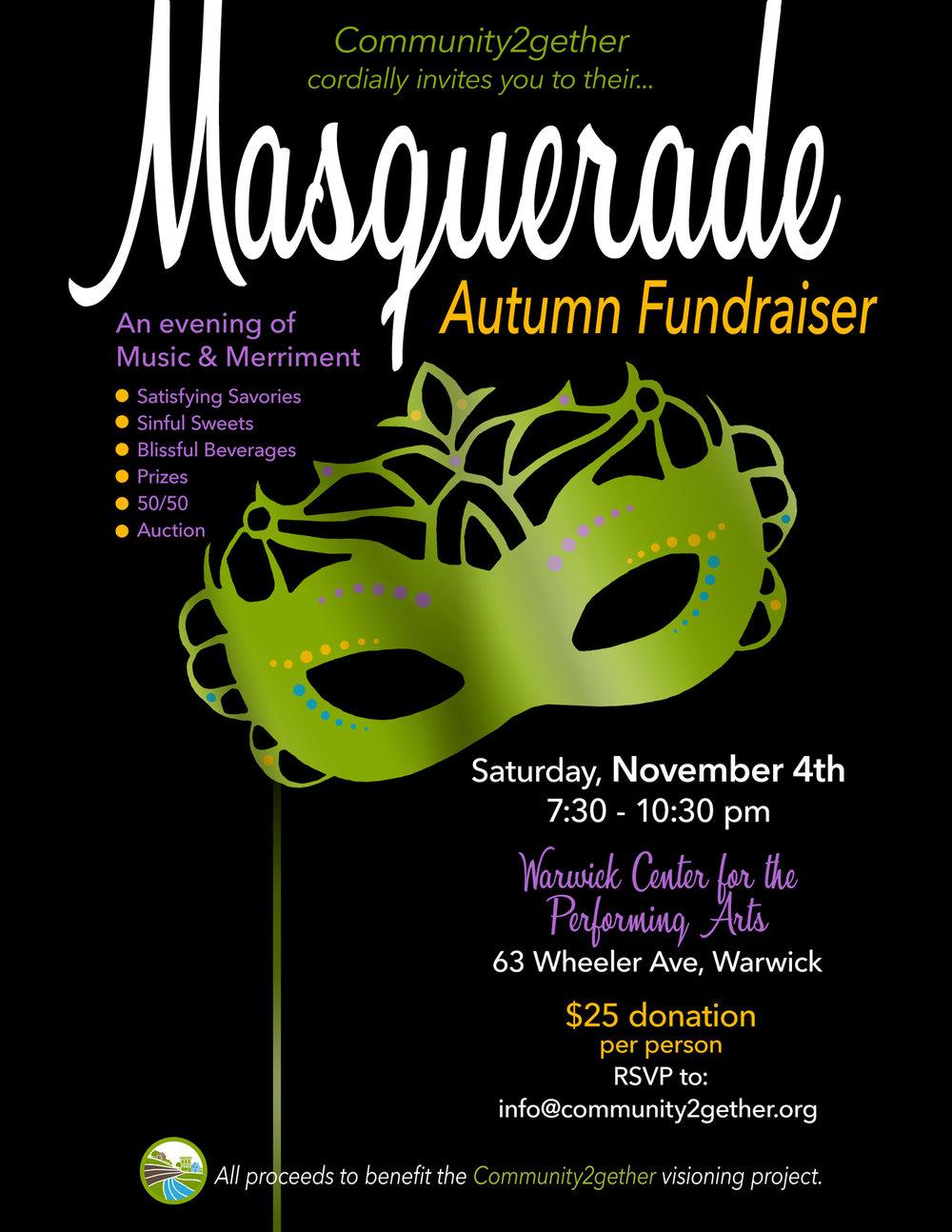 masquerade-Invitation-black-EMAIL.jpg