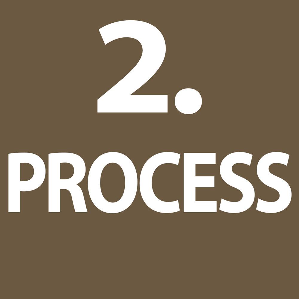 2-process.jpg