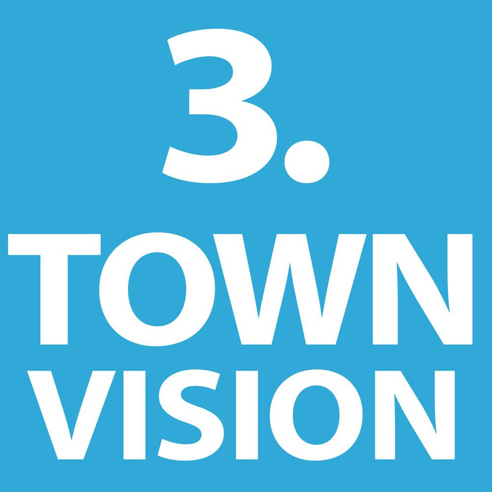 3-TownVision.jpg