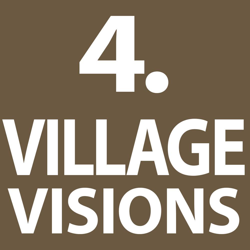 4-VillageVisions.jpg