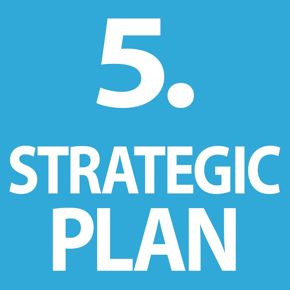 5-StrategicPlan.jpg