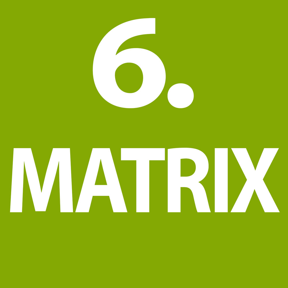 6-matrix.jpg