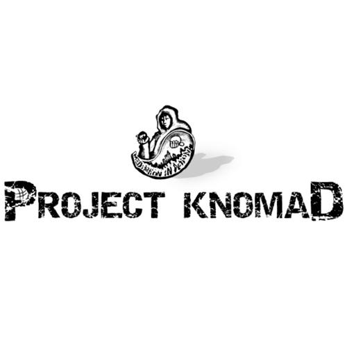 ProjectKnomad-500sq.jpg