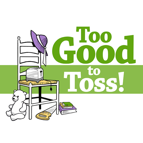 2good2toss-500sq.jpg
