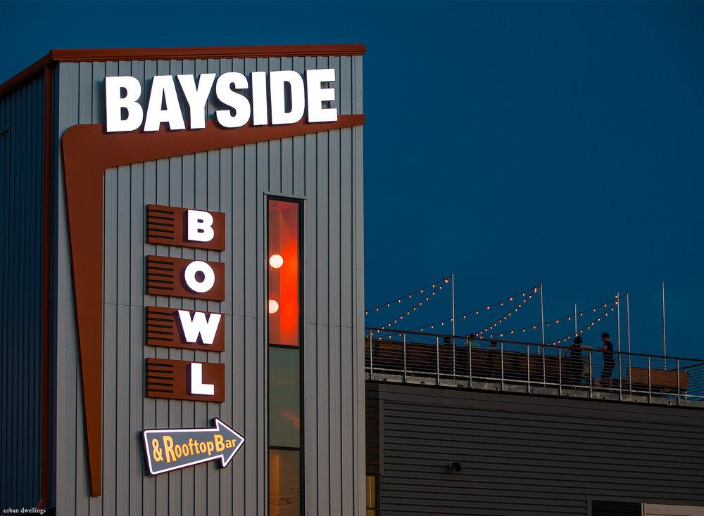 Bayside_11.jpg