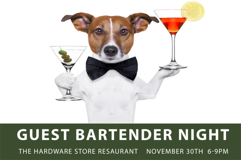 GuestBartenderNight.png