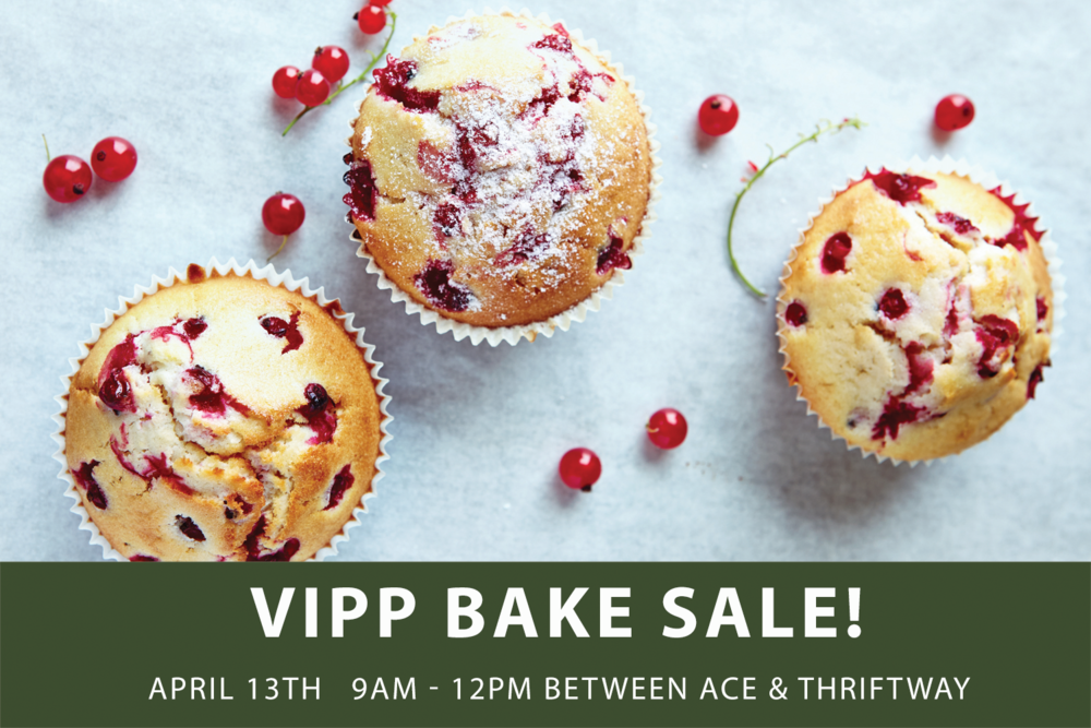 BakeSale19.png