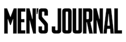 MensJournal Logo on White.jpg