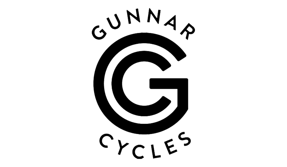 - Gunnar's series of TIG-welded air-hardening steel alloy bikes are known for their reliability, strength, and simplicity. Visit their website to learn more.