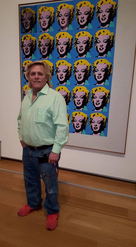 dad at museum.jpg
