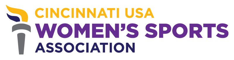 Cincinnati USA Women's Sports Association