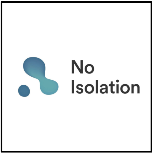 No Isolation
