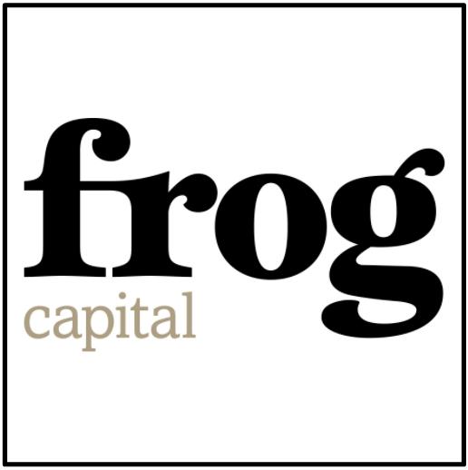Frog Capital