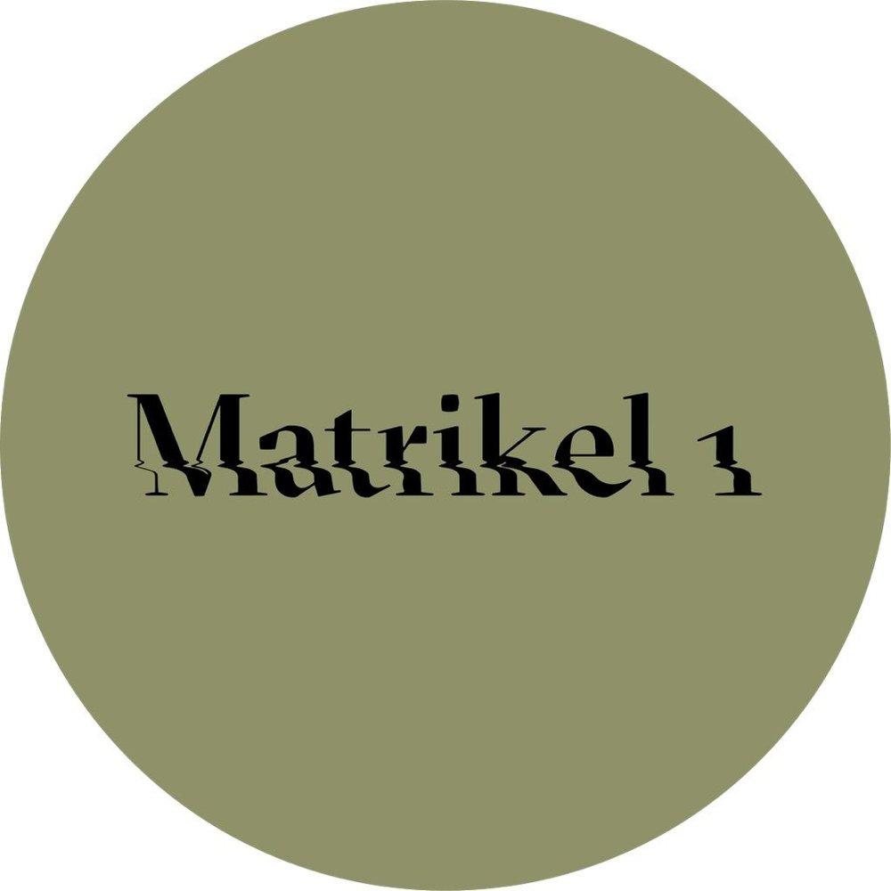 Matrikel1.jpg