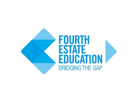 Fourth Estate Education