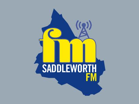 Saddleworth FM