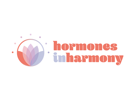Hormones in Harmony