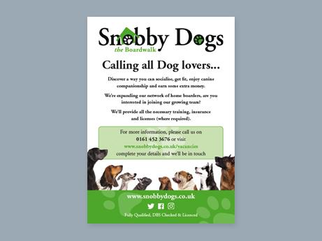 snobby_dogs.jpg