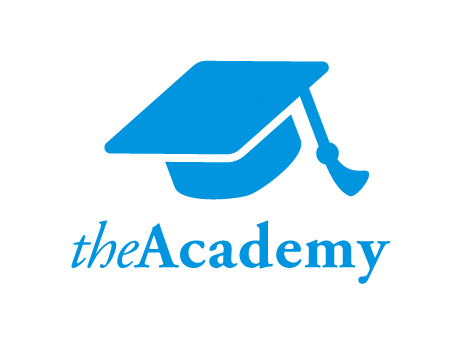 snobby_academy.jpg