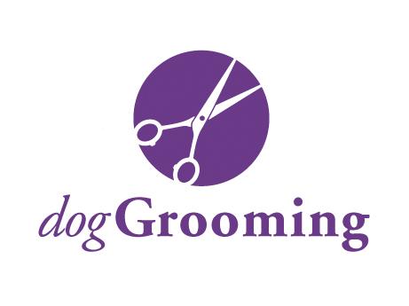 snobby_grooming.jpg