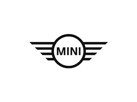 MINI Dealer Group