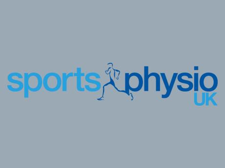 sp_uk_logo.jpg
